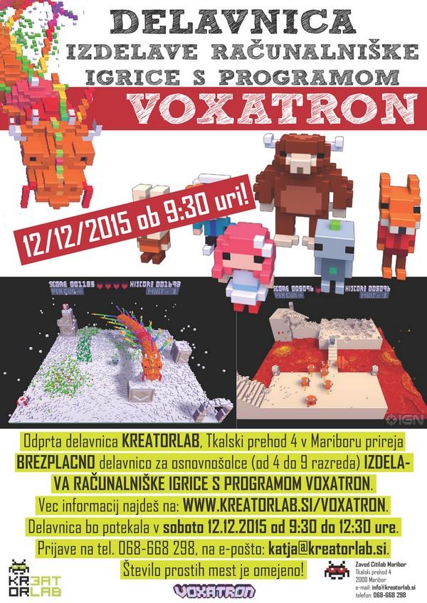 Plakat_VOXATRON_600